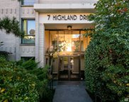 7 Highland Dr Unit 404, Seattle image