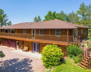 27446 Whitetail Rd, Hot Springs image