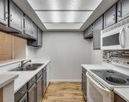 540 N May Street Unit #2125, Mesa image