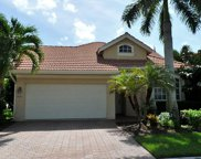 831 SW Munjack Circle, Port Saint Lucie image
