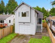11726 Bartlett Avenue NE, Seattle image