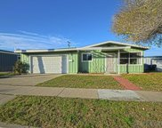 3658 Morlan St, Clairemont/Bay Park image