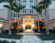 393 N Point Road Unit 801, Osprey image