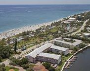 6530 N Ocean Boulevard Unit #206, Ocean Ridge image