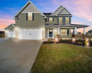 112 Briarcliffe Lane, Currituck County NC image