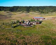 41705 County Road 44, Steamboat Springs image