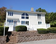 59 SOMERVILLE RD, West Milford Twp. image