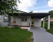 344 W 15th St, Hialeah image