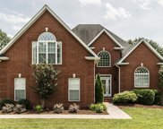 2927 Long Hollow Pike, Hendersonville image