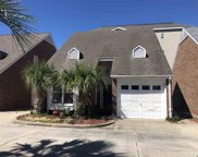 305 2nd Ave. N, North Myrtle Beach image