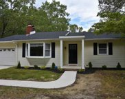 547 6th Road, Newtonville image
