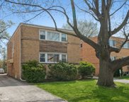 9125 Lawler Avenue, Skokie image