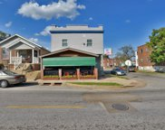 4401 Delor  Street, St Louis image