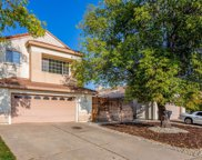 1317  Trevor Way, Roseville image