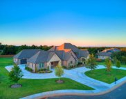 3001 Wheatfall Lane, Edmond image