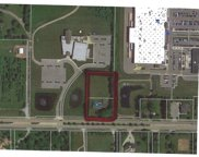 13484 116th  Street, Fishers image
