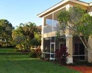 8364 Mulligan Circle Unit #1814, Port Saint Lucie image