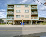 601 Carolina Beach Avenue N Unit #301, Carolina Beach image