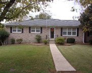 144 Terry Ave, Fayetteville image