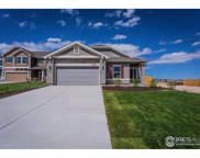 14823 Normande Drive, Mead image