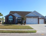 1606 Lake Egret Dr., North Myrtle Beach image