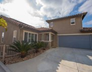 10425 Lake Breeze Drive, Spring Valley image
