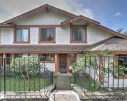 98-1691 Kaahumanu Street Unit 23B, Aiea image