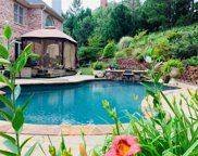 8435 Cog Hill Trace, Duluth image