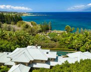 201 PLANTATION CLUB, Maui image