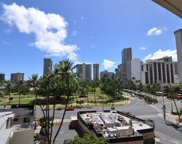 430 Keoniana Street Unit 104, Honolulu image