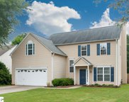 20 Candor Place, Simpsonville image