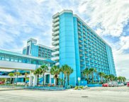 1501 S Ocean Blvd. Unit 717, Myrtle Beach image