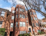 1456 West Hollywood Avenue Unit 3W, Chicago image