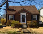 608 Wallace Ave, Louisville image