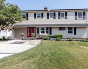 45 Friendly  Road, Hicksville image