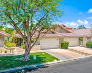 77674 Woodhaven Drive S, Palm Desert image
