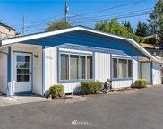 3903 3905 S 30th Street, Tacoma image