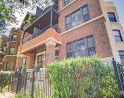 3522 South King Drive Unit GS, Chicago image