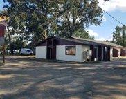 1109 W Tharpe, Tallahassee image