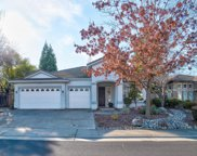 3289  Rock Creek Way, Roseville image