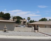 42720     Clifford Street, Palm Desert image