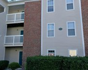 901 Litchfield Way Unit #B, Wilmington image