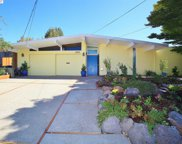 5893 Highwood Rd, Castro Valley image