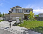 2123 W Mountain Pointe Ct, Nampa image
