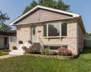 9528 S Kostner Avenue, Oak Lawn image