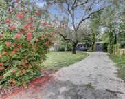 1008 Lotus Path, Clearwater image