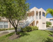 2087 SE Wild Meadow  Cr, Port Saint Lucie image