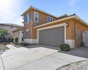 32324     Mapleview Drive, Winchester image