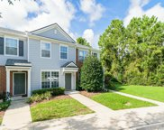 3588 PEBBLE PATH LN, Jacksonville image