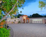 10167 Country View Rd, La Mesa image
